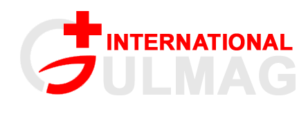 Gulmag International | Surgical Instruments | Dental Instruments